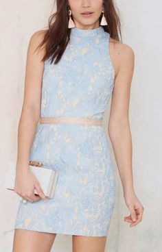 Daniella Lace Dress