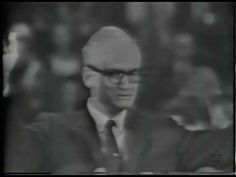 JK NOTE: By the time the Democrats convened in Atlantic City, they knew their candidate will be facing Barry Goldwater in the November election. Social Research, November Election, Democratic National Convention, Gold Water, Atlantic City, News Articles, Liberty, Pop Culture