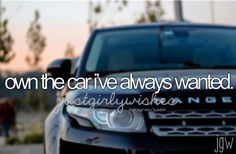 Justgirlywishes...however mine is a big chevy silverodo or a ford f250