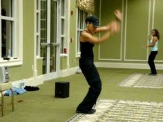 Ideas For Shakira Belly Dancing Abs One Song Workouts, Fun Workouts, Dance Workouts, Zumba Videos, Dance Videos, Shakira Belly Dance, Best Workout Videos, Belly Dance Lessons, Zumba Routines