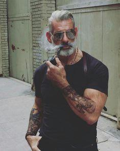 1018 best images about kapsel & baard on Pinterest   Men ...