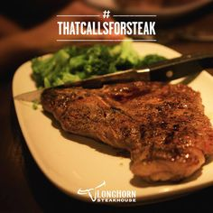 Longhorn Steakhouse Coupons, Yummy Food, Tasty, Dinner Entrees, Crossword, Cheddar, Spicy, Meals