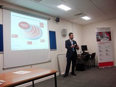 Ethicon Hands On Neurosurgery Update 2015 03 Coventry United, Surgery Doctor, Spine Surgery, 9th October, Doctor In, Neurology, United Kingdom, Reading