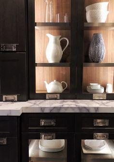 kitchen design remod