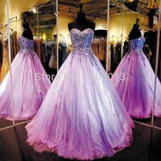 Find More Quinceanera Dresses Information about 2014 New Design Beaded A Line Inexpensive Purple Quinceanera Dresses Free Shipping,High Quality Quinceanera Dresses from BlingDressHouse on Aliexpress.com