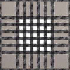 Płytki patchworkowe Ornamenta Miseria e Nabilita Avana Peppiniello Textile World, Shower Box, Coffee Table Accessories, Tile Manufacturers, Porcelain Tile, Decoration, Tiles, Flooring, House Styles