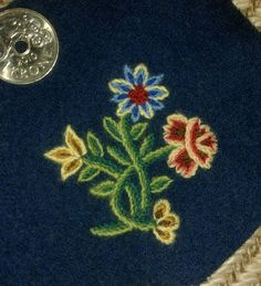 Christmas Rose, After Christmas, Scandinavian Embroidery, Going Out Of Business, Norway, Sewing Crafts, Roses, Facebook, Creative
