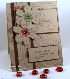 JUGS49 & IC248 by vdutchr - Cards and Paper Crafts at Splitcoaststampers