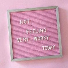 Inspirational And Motivational Quotes : pink letterboard // motivational quotes // weekend quote Trust Quotes, Me Quotes, Motivational Quotes, Funny Quotes, Inspirational Quotes, Daily Quotes, Funny Friday Memes, Its Friday Quotes, Girls Weekend Quotes