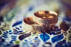 Wedding Photography Ireland www.kphotography.ie