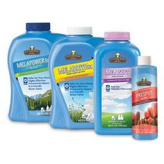 Melaleuca Laundry   Ecosense Line. There is nothing like these laundry products. Once you use them you will never stop.  You will never have to use any chemical filled smelly washer cleaners with your front loader again either.