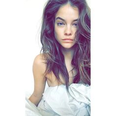 She is sexy Img Models, Barbara Palvin, Victoria's Secret, Poses, Celebs, Celebrities, Woman Crush, Beautiful Actresses, Fashion Models