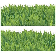 """Wandkings Bordüre """"Grasbordüre"""" 2 Stück je 120 cm, Gesamtlänge: 240 cm, selbstklebend Wandkings.de http://www.amazon.de/dp/B00MEOWDM8/ref=cm_sw_r_pi_dp_ObLNwb0Q2W8VV"""