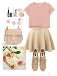 """It's so ME"" by yuni-cahya on Polyvore"