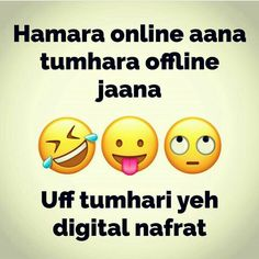 """""""A real pal is one which hikes throughout if your rest of the world guides Funny Quotes In Hindi, Best Friend Quotes Funny, Funny Attitude Quotes, Funny True Quotes, Bff Quotes, Sarcastic Quotes, Jokes Quotes, Swag Quotes, Phone Quotes"""