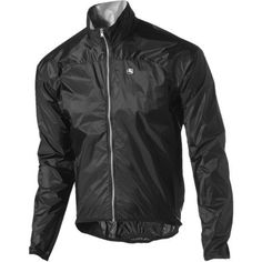 Giordana Triseason Wind Jacket  Mens Black XXL >>> Be sure to check out this awesome product. This is an Amazon Affiliate links.