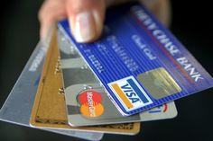 Bancos dos EUA se rendem aos celulares para substituir cartões magnéticos