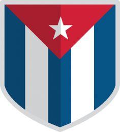 Es vergeht kein Monat an dem Cubacel seine treuen Kunden nicht belohnen würde. Auch diesen Herbst, gibt es wieder bis Monat, Astros Logo, Houston Astros, Team Logo, Art, West Indies, Cuba, Autumn, Art Background