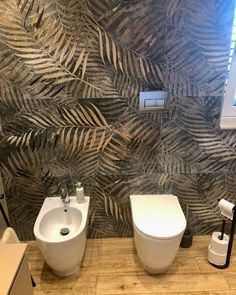 Decoration, Bathroom, Exotic, Decor, Washroom, Full Bath, Decorations, Decorating, Bath