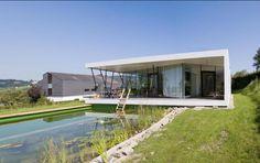 interior architecture design salary architecture interior interiors architecture #ArchitectureInterior