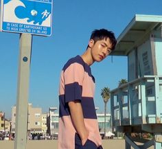💙 Korean Celebrities, Korean Actors, Nam Joo Hyuk Wallpaper, Jong Hyuk, I Hate Boys, Swag Couples, Akdong Musician, Nam Joohyuk, Lee Sung Kyung