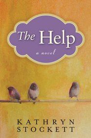 """Wonderful book! I am so glad to have read it after rereading """"To Kill a Mockingbird"""" for the comparison."""