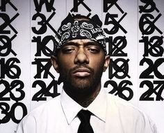 Prodigy  «Pretty Thug» Le Clip (H.N.I.C.3)