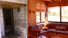 50% off 1 Night Stay in a Master Bedroom Chalet with Living Room at Avalanche ($100 instead of $200)