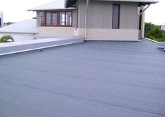 Grab the best chance to save 5% on waterproofing work by #waterproofing #contractor #Bronx. #WaterproofingContractor Click for more details: http://www.generalroofingcontractorsbronx.com/waterproofing/