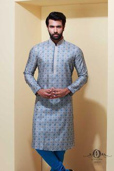a9bc43158b 16 Best Basic Kurtas images in 2019   Male fashion, Men clothes, Men ...