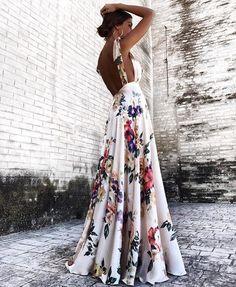 "@milano_streetstyle on Instagram: ""Beautiful via amazing @world_lifestyle_blog @rocio0sorno Check link in bio."""