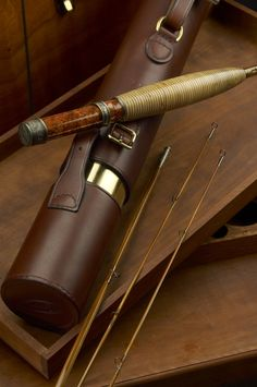 oyster_bamboo_fly_rod_epic_series_2