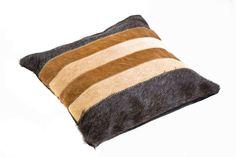 Pillows / Almohadones AN5