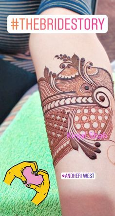 Full Hand Mehndi Designs, Henna Art Designs, Modern Mehndi Designs, Mehndi Design Pictures, New Bridal Mehndi Designs, Dulhan Mehndi Designs, Beautiful Mehndi Design, Latest Mehndi Designs, Tattoo Designs