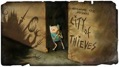 AT_City of Thieves