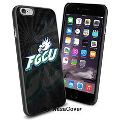 (Available for iPhone 4,4s,5,5s,6,6Plus) NCAA University sport Florida Gulf Coast Eagles , Cool iPhone 4 5 or 6 Smartphone Case Cover Collector iPhone TPU Rubber Case Black [By Lucky9Cover] Lucky9Cover http://www.amazon.com/dp/B0173BGIJU/ref=cm_sw_r_pi_dp_m3rnwb0CVX52T