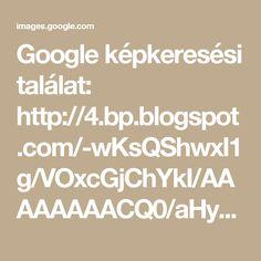 Google képkeresési találat: http://4.bp.blogspot.com/-wKsQShwxI1g/VOxcGjChYkI/AAAAAAAACQ0/aHyCzY7A4KY/s1600/Tigris2.JPG