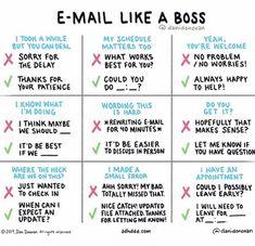 writing emails business & writing emails + writing emails business + writing emails tips + writing emails for kids Essay Writing Skills, English Writing Skills, Writing Words, Writing Tips, English Speaking Skills, Public Speaking Tips, Education English, Teaching Writing, English Class