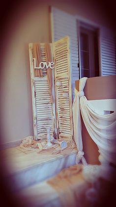 Στολισμος σπιτιου για γαμο