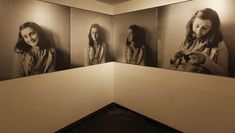 advance tickets book online for Anne Frank's House