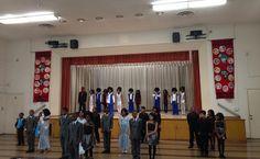 Baldwin Hills Elem/Magnet School Motown Review
