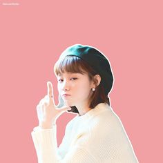 Weightlifting Fairy Kim Bok Joo Wallpapers, Kim Book, Lee Sung Kyung, Girl Korea, Joo Hyuk, Wallpaper Lockscreen, Korean Actresses, Marshmallows, Swagg