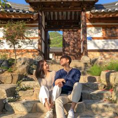 Korean Couple, Best Couple, Cute Relationship Goals, Cute Relationships, Couple Photography, Travel Photography, Korean Drama Best, Ulzzang Korea, Korean Aesthetic