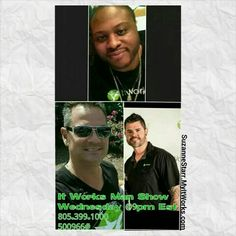 TONIGHT @ 9pm, call 805-399-1000, ID 500966#!!!  You won't want to miss hearing how It Works Global changed these men's lives & how our $20,000 TooGood Bonus is life changing!  Call me after with your questions. Thanks, Suzanne 732-207-6819 Starr_sz@yahoo.com   SuzanneStarr.MyItWorks.com #ItWorksGlobal #wraps #debtfree #InvestInYourself #Residualincome #FinancialFreedom #entrepreneurs #OwnYourTime #BeTheBoss #YourJourney #BigDreams #MyLife #BodyWraps #itworks #SeizeTheDay #LiveYourLife…