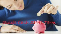 Potential Pitfalls To Consider When Taking Quick Cash Loans!