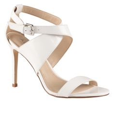 MANDARA - clearance's heels women's sandals for sale at ALDO Shoes.