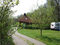 Dwingeloo, prachtige omgeving. Leuk dorp, mooie Brink