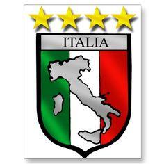 Become fluent in Italian Italian Symbols, Rome, Italian Tattoos, Italian Language, Learning Italian, My Roots, Flags Of The World, My Heritage, Geography