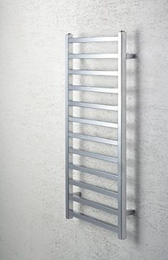 Square Tube Designer Straight Chrome Heated Towel Rail Radiator Ladder Bathroom (1700 x 500 with 14 Bars) companyblue http://www.amazon.co.uk/dp/B01CI21NTO/ref=cm_sw_r_pi_dp_RRt7wb0QVX0PY