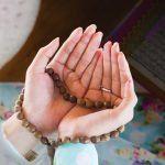 Oración al justo juez para librarse de las persecuciones - WeMystic Stylish Girl Pic, Funny Babies, Chakras, Henna, Pray, Anime Art, Islam, Spirit Guides, Spirituality